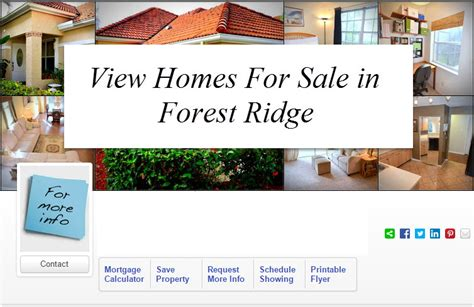 south florida real estate buy sell invest rogers