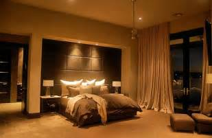 x small master bedroom big bed breathtaking master bedroom design with beautiful lighting how to