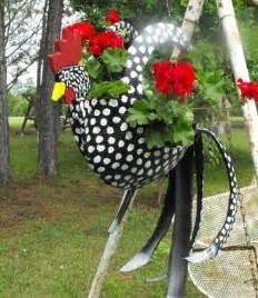 Wonderfull Recycled Ls Ideas Recycled Tires Ideas Wonderful Recycled Tire Ideas Are For Sale On This Site Or You Can