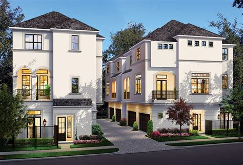 houston new home builder city choice homes