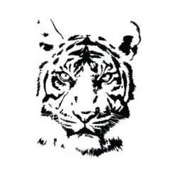 tatuaje tigre tienda de tatuajes temporales
