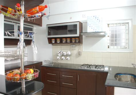 kitchen dado tiles 1025 sq ft 2 bhk 2t apartment for sale in navya builders