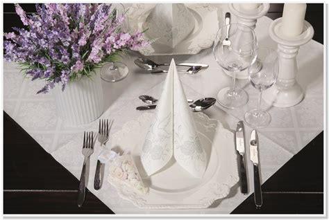 Tischdeko Hochzeit Violett by Buntes Farbiges Renova Toilettenpapier K 252 Chenrollen