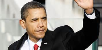 barack obama inauguration day program blogsresort