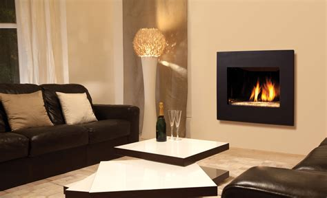 Fireplace And More Store by Gas Fireplaces