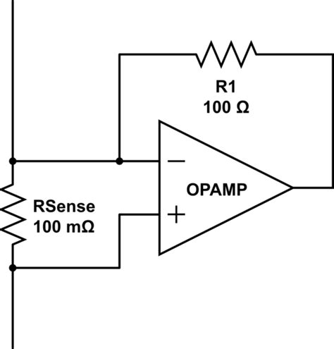voltage controlled resistor audio voltage controlled resistor audio 28 images index 1229 circuit diagram seekic op voltage