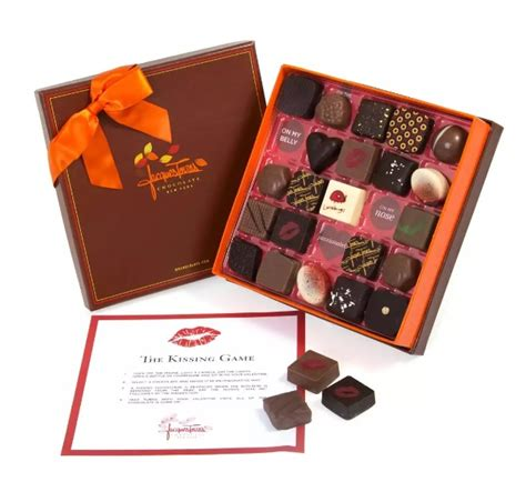 unique valentines gifts chocolate is happiness 10 unique chocolate valentine s