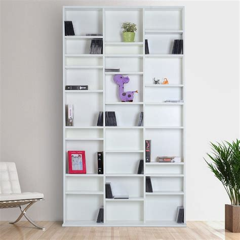 arredare una libreria come arredare una libreria libreria a muro with come