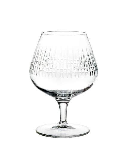 bicchieri da cognac bicchieri da cognac piatti adriano luxury glasses