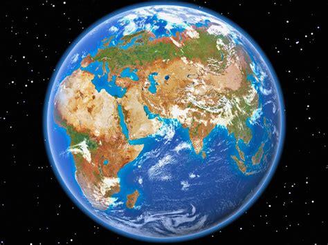 imagenes del universo hace millones de años la vida en la tierra empez 243 hace 4 100 millones de a 241 os