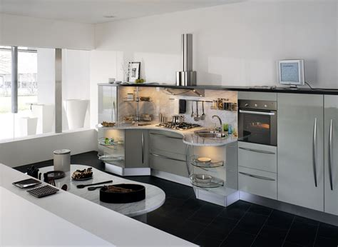 white canvas designs wheelchair accessible kitchens