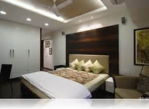 Decorating Ideas For Bedroom Ceilings Stunning False Ceiling Designs For Bedroom In Pakistan