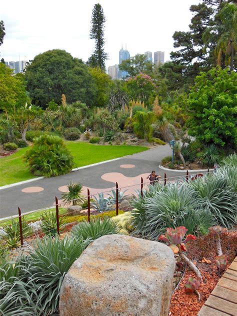 Me And My Green Bin Royal Botanic Gardens Melbourne Melbourne Botanical Gardens Parking
