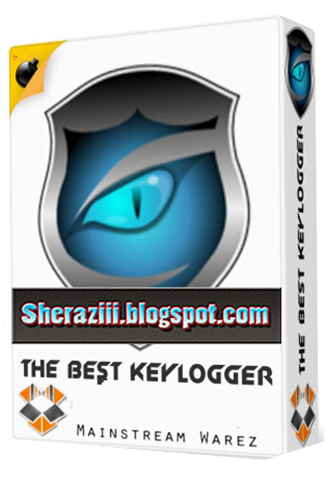 the best keylogger full version free download sheraziii blogspot com the best keylogger 3 54 full