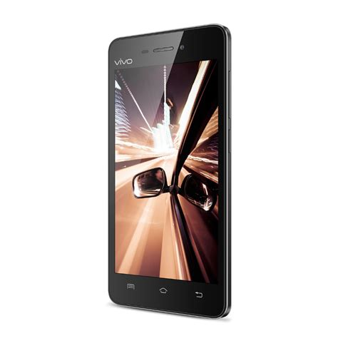 Smartphone 7 Inch vivo y31a new 4 7 inch smartphone with low end hardware