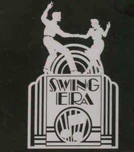 swing era the swing era cds and vinyl at discogs