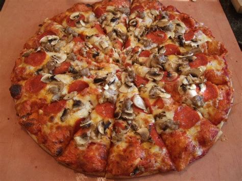 table pizza los altos table pizza recipes