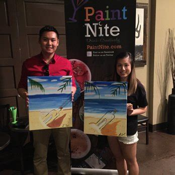 paint nite portland oregon paint nite check availability 33 photos 12 reviews