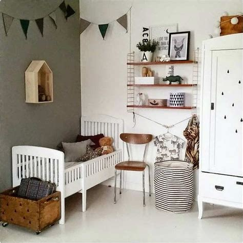small boys room 25 best ideas about vintage toddler rooms on pinterest