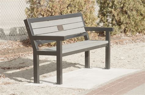 park bench and table post your quot park bench quot quot or quot picnic table quot images page 51