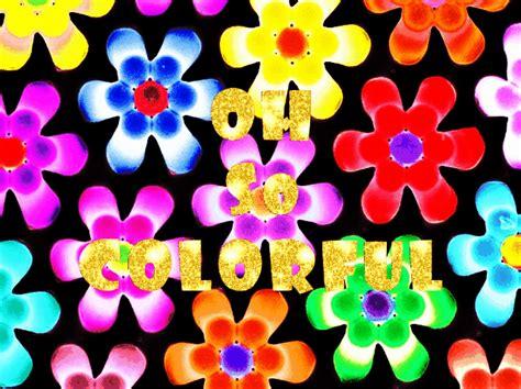 imagenes que se mueven y cambian de color im 225 genes con movimiento brillantes
