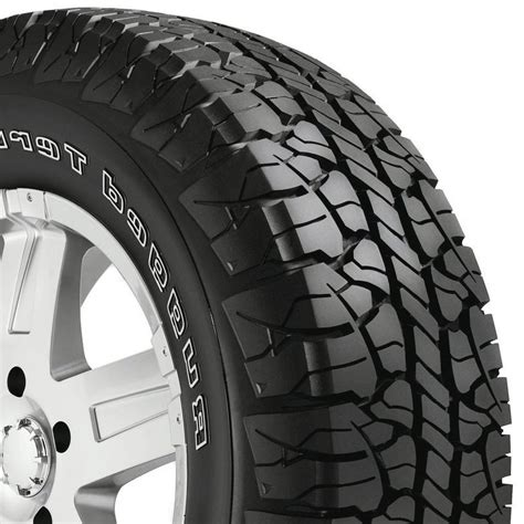 Bf Goodrich Rugged Terrain Price by Bfgoodrich Rugged Terrain T A Tires 1010tires