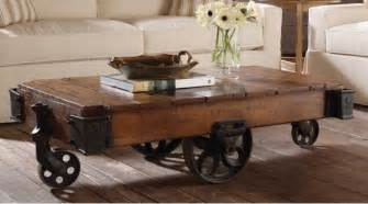 Lazy Boy Coffee Tables Decor Of Lazy Boy Coffee Tables Lift Top Coffee Table Pull Out Throughout Lazy Boy Coffee Tables