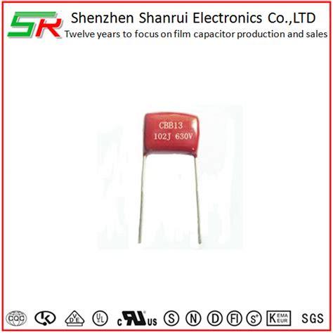 snubber capacitor ceramic snubber capacitor ceramic 28 images voltage is ceramic capacitor suitable for snubber