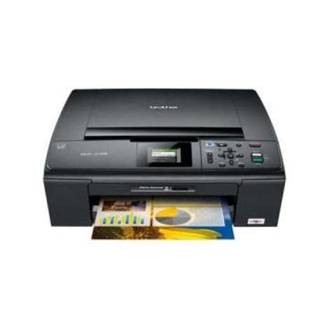 resetter printer brother dcp j125 brother dcp j125 price philippines priceme