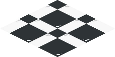floor pattern png clipart isometric floor tile 3