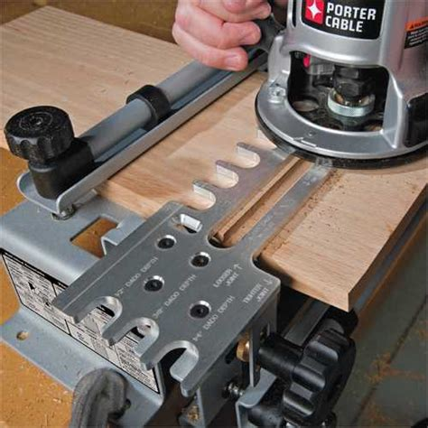 Porter Cable 4213 Template by Porter Cable Product Details For 12 In Deluxe Dovetail
