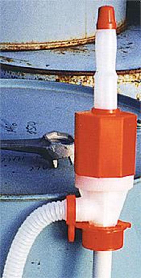 drum pump heavy duty siphon janitorial supplies pump bottle pump bottle product