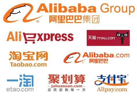 alibaba vs taobao is alibaba s evaluation too high china internet watch
