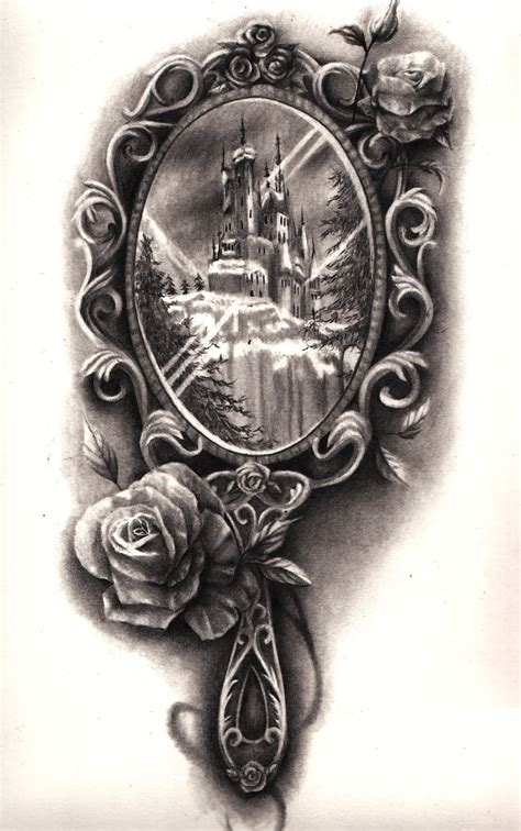 victorian tattoo tattoos www imgkid the image kid has it