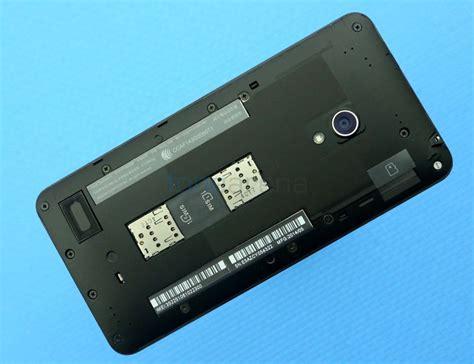 Usb Asus Zenfone 5 asus zenfone 4 5 and 6 tech
