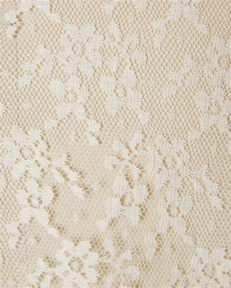 lace background lace wallpaper background wallpapersafari