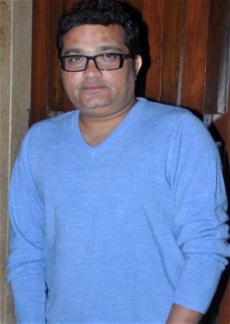 balak palak review the age of innocence ravi jadhav biography wiki age awards next