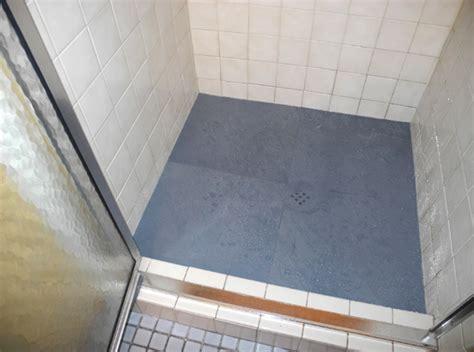 slip resistant floor tile gurus floor