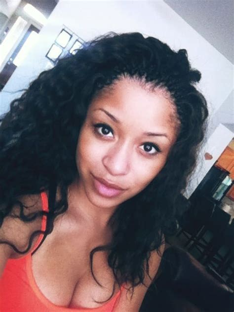 whats the best hair to use for crochet braids whats the price best hair for crochet braids