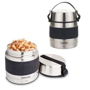 thermos alimenti thermos per alimenti caldi e freddi sia in ufficio in