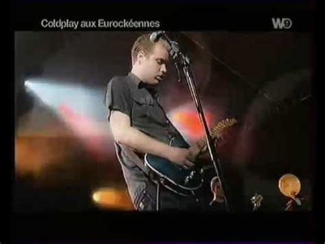 coldplay don t panic mp3 coldplay live don t panic 2000 chords chordify