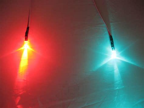 Led Beleuchtung Shop by Flugzeug Led Beleuchtung F 252 R Einsteiger 1x