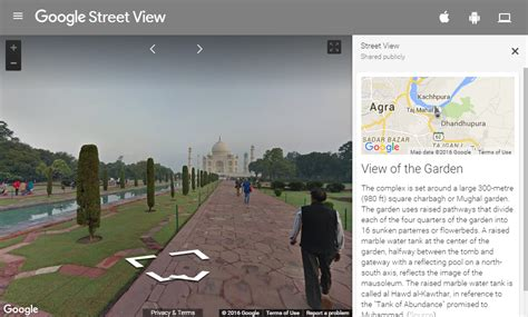 google images viewer difference between google maps google street view and