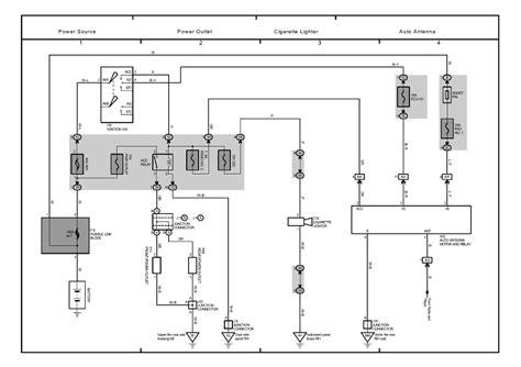 lovely window ac wiring diagram beautiful repair guides