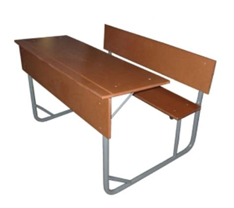 Second School Furniture For Sale by Combination Desk In Supawood Oxford Office Furniture