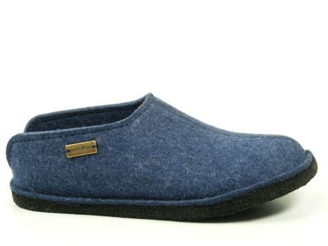 haflinger house shoes haflinger shoes ladies mens house shoes slippers wool felt flair smily 311013 ebay