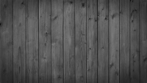 wooden wall texture free photo wood wall background texture free image