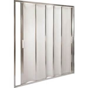 accordion shower door shower solutions standard duty folding accordion shower