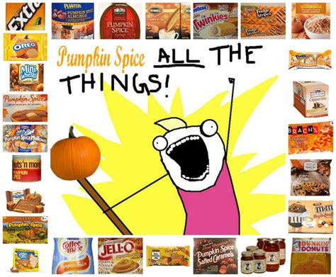 3 ways to spice things up in the bedroom beautiful ways a round up of all things pumpkin spice