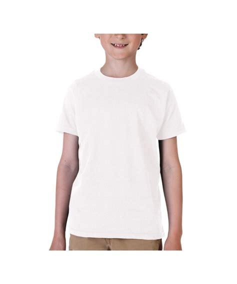 boys shirts next level white boys t shirt